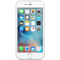 Apple iPhone 6s (A1700) 16G