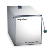 进口interscience Bagmixer 400p