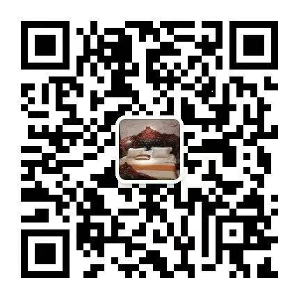广东惠民家具有限公司