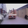 来宾搬家公司#来宾搬厂公司