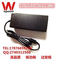 12V6A开关电源适配器供应商联系方式