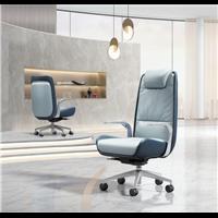 高����h椅 �T工椅13963851258