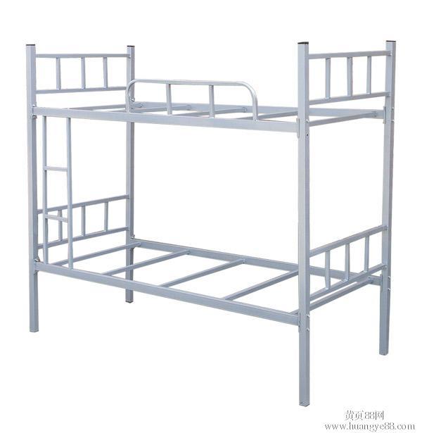 ���_上下床--���_�k公家具�S家4