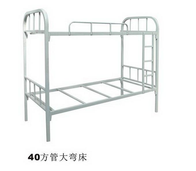 ���_上下床--���_�k公家具�S家8
