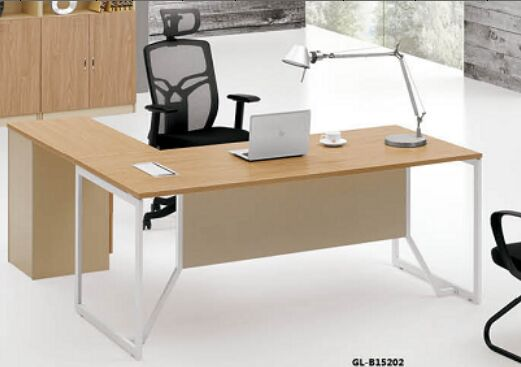 �k公桌椅