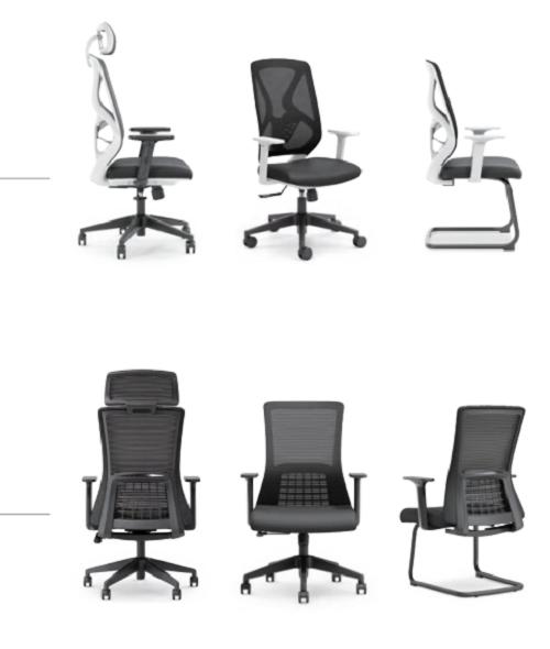 �k公椅�W布椅弓形椅