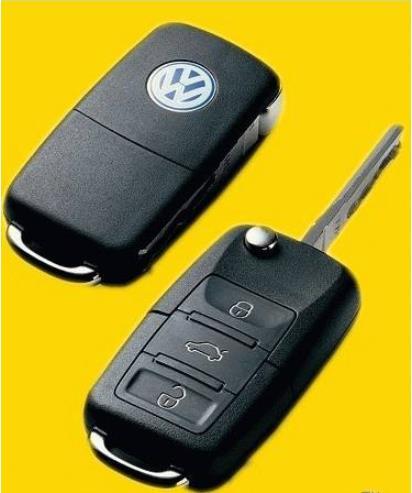 慈溪配汽车钥匙