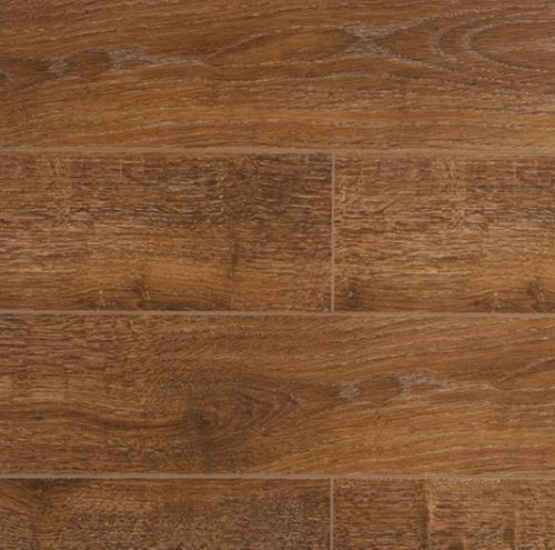 高�]木地板�S家