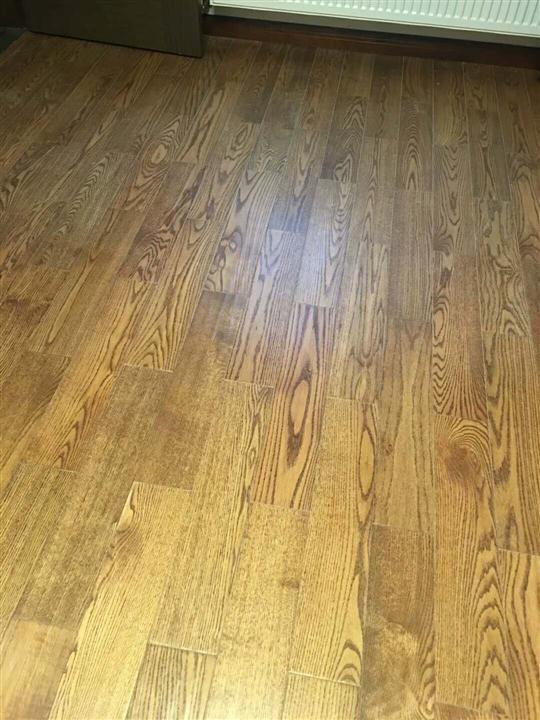 江都�^木地板