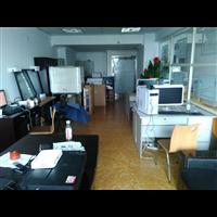 重慶AG平台網站