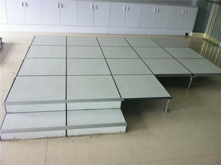 重慶靜電地板重慶防靜電地板批發直銷