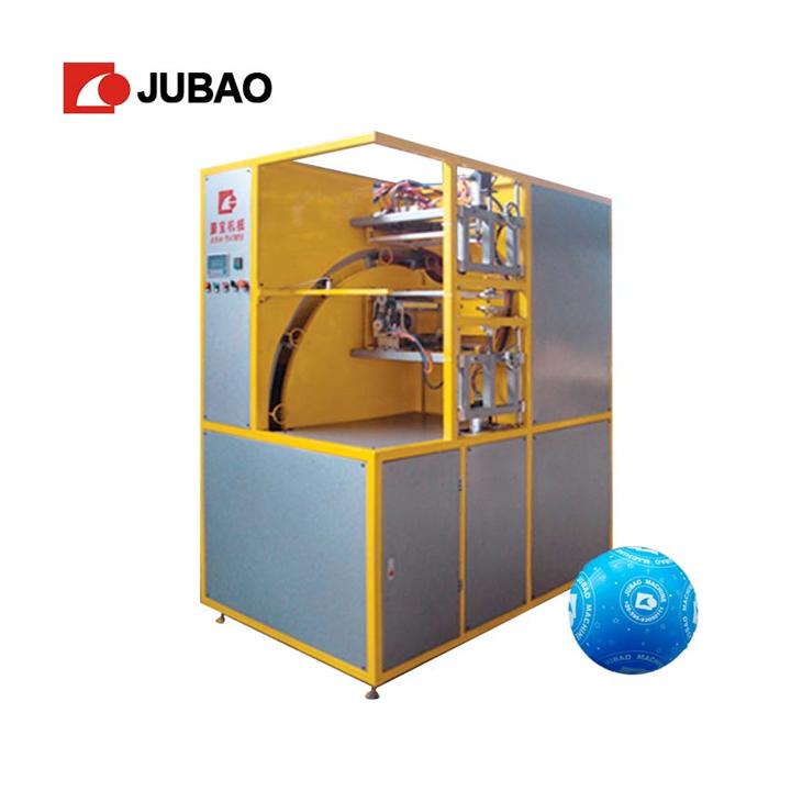 JB一SP302一A气球印刷机