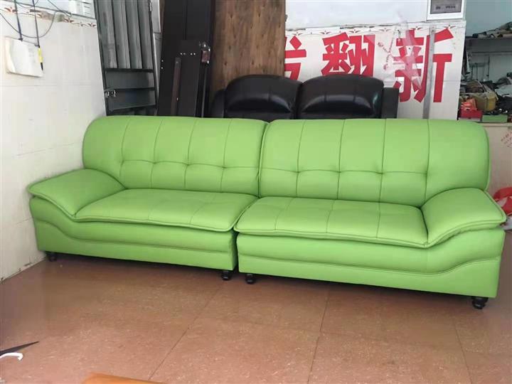 中山沙�l翻新�S修
