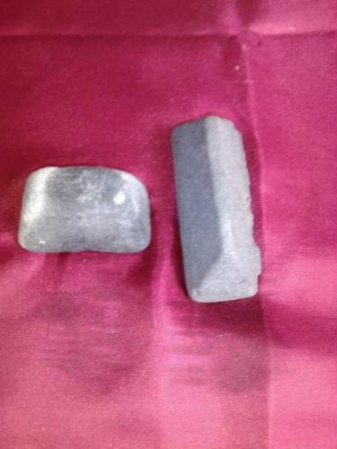 稀土金属镧 镧铈稀土金属 金属铈 金属 镧