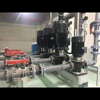 (9)高源机电地下室泵房设备(成都市场)
