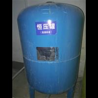 (11高源机电雨水收集设备恒压罐
