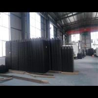 高源机电雨水收集设备生产车间