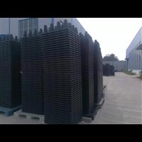 厂区高源机电雨水收集模块货场