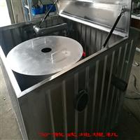 厂区高源机电雨水收集设备设计生产中心