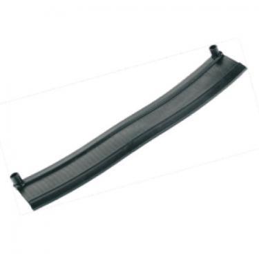 HDPE排水管件电熔锚固带
