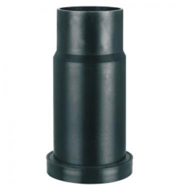 HDPE排水管件伸缩节
