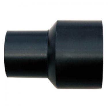 HDPE排水管件同心变径