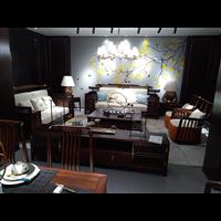 广东红木家具
