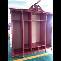 廣東實木家具