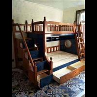 广东中式家具价格