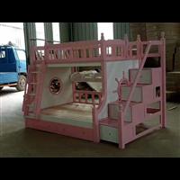 廣東中式家具生產