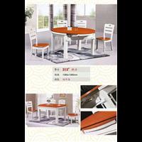 廣東中式家具設計