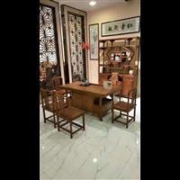 廣東紅木家具