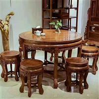 廣東紅木家具批發