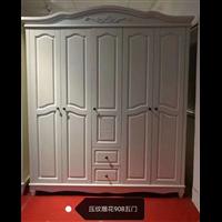广东欧式家具批发