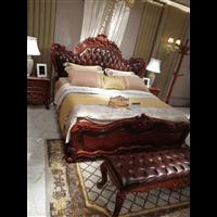 廣東歐式家具廠家直銷