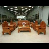 廣東中式家具批發