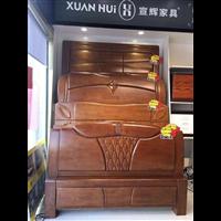 廣東中式家具批發零售