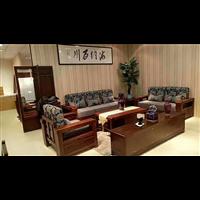 廣東紅木家具廠