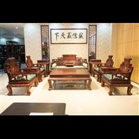广东沙发家具