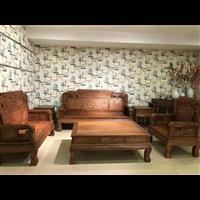 广东红木家具批发