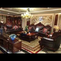 广东红木家具公司