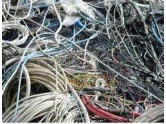 【河源�U品回收,河源�U��回收,河源�U��|回收】