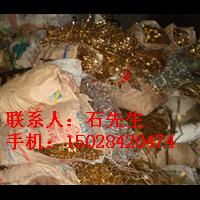 河北�U�~�N回收