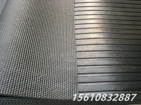 河南耐油橡胶板