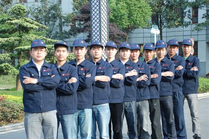 杭州灭鼠公司上门灭老鼠
