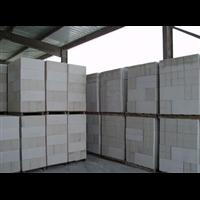 南京轻质砖安装