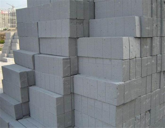 南京哪里有做加气砖