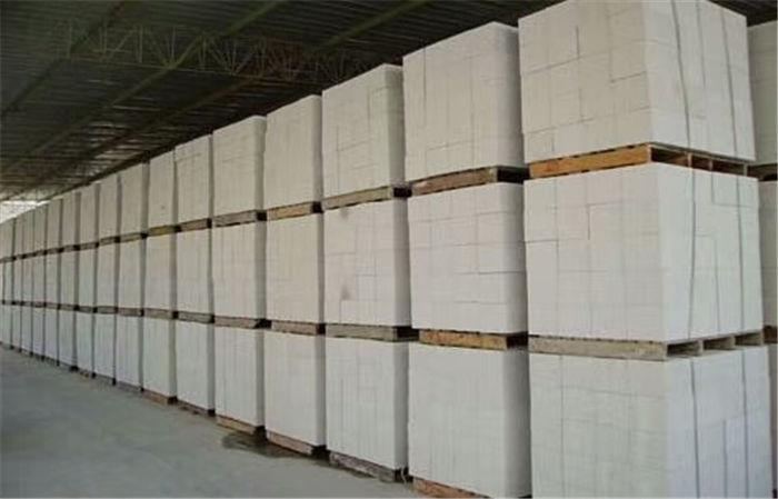 南京轻质砖哪家便宜