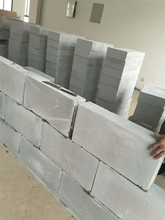 南京轻质砖厂家