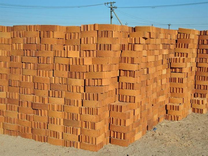 轻质节能砖翻开外墙